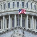 USA vabariiklased esitlesid uut triljoni dollari suurust taastumisplaani