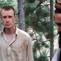 VIDEO: Talibani vabastatud USA sõdur jõudis koju