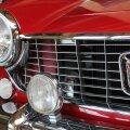 Рождается четвертый по величине автоконцерн: Fiat Chrysler и PSA начали переговоры о слиянии