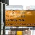 Soome sisenejatele hakkab homsest kehtima kohustuslik tervisekontroll ja testimine