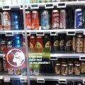 Сколько стоит выпить пива: в Таллинне и в Брюсселе