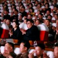North Korea Possible Purge