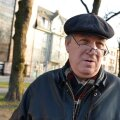 Кленский: такие, как Самородний, хотят показать, что они больше граждане Эстонии, чем сами эстонцы