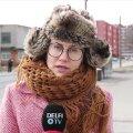 """ВИДЕО DELFI: """"А кто там еще может рулить-то?"""" Таллиннцы — о выборах президента России"""