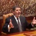 Morsi kohtuprotsess lükati edasi 8. jaanuarile