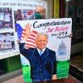 Выборы в США: Джо Байден победил — что дальше?