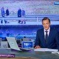 Kohveri väljavahetamine Dresseni vastu lõi Venemaa meedia kihama