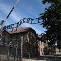 Küsitlus: ligi 2/3 USA noortest ei tea, et holokaustis tapeti 6 miljonit juuti