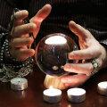 Ulme või reaalsus: ennustused, mis läksid täide