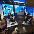 Soome presidendikandidaatide teledebatt: mida teeksid, kui Eesti paluks konfliktis Venemaaga sõjalist abi?
