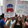 USA senat kiitis heaks immigratsioonireformi, mis võib kaasa tuua 11 miljonit uut kodanikku