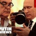 Vladimir Putin: USA õhulööke esitles mulle Venemaa omade pähe kaitseminister Šoigu