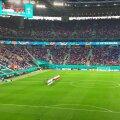 Евро-2020 | От А до F: обзор всех групп от блогера RusDelfi