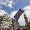Väike Inglismaa ja Mitte Eriti Suur Britannia