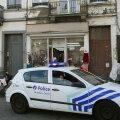 Islamiriik värbab oma tegevuse toetamiseks Euroopa pisikurjategijaid