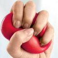 Soovid hoida südame tervena, väldi stressi