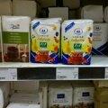 Hulgimüüja: Soomes on suhkur odavam nii käibemaksu kui tarnelepingute tõttu