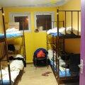 Kodutute öömajad on pakasega avatud ööpäev läbi