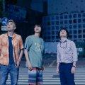TOLKNEVAD LINNA PEAL: Luuserlikel (vasakult) Karubel (Keita Machida), Arisul (Kento Yamazaki) ja Chotal (Yuki Morinaga) läheb elu kohe väga pingeliseks.