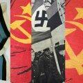 Teise maailmasõja lõpust möödus 75. aastat.