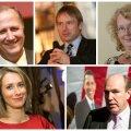 Riigikogu valimised 2011