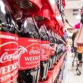 Coca-Cola on hädas ja nad tegid hiljuti vea, mis võib nad kiiremini kuristiku äärele viia