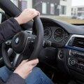 Решение комиссии: залившая BMW клиента автомастерская должна выплатить солидную компенсацию