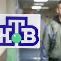 Türgis vahistatud Vene telekanali NTV ajakirjanikele esitati süüdistus spionaažis