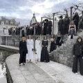 GLAMUURSED FOTOD JA VIDEO | Kuus elegantset moetrendi Chaneli värskest moekollektsioonist, mida juba täna kanda