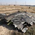 Newsweek: украинский Boeing был сбит по ошибке российской ракетой