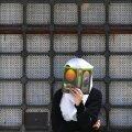 Marseille' linna Or Thora sünagoogist saab peagi mošee
