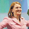 Soome teisele naissoost peaministrile jääb valitsemisaega napilt, uuesti peab ta end proovile panema parlamendivalimistel tuleval