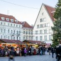 Интерес россиян к покупке недвижимости в Эстонии почти угас