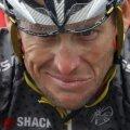 Dopinguga patustanud USA legendaarne rattamees Armstrong jäetakse kõikidest tiitlitest ilma