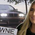 VIDEO | Autotuunija argipäev: masinad viiakse välimuselt täiuseni sõiduomaduste arvelt