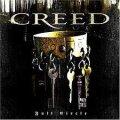 """Creed """"Full Circle"""""""