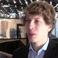 VIDEO | Sotsiaalminister Tanel Kiik: on pidusid, kus on nakatunud kõik külalised