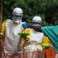 VIDEO: Sierra Leone kuulutas ebolapuhangu tõttu välja eriolukorra