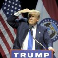 USA laupäevastel eelvalimistel tegi vabariiklastest halvima tulemuse Trump