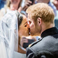 TÕESTUS   Kas Meghan lihtsalt valetas? Kuninglik paar ikkagi ei abiellunud kolm päeva enne suurt pulmatseremooniat!
