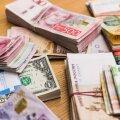 KOHUS OTSUSTAS | Ettevõte rikkus 95aastasele vanaprouale laenates vastutustundliku laenamise põhimõtet ega saa tema kodu laenu katteks realiseerida