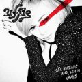 "Uffie ""Sex Dreams and Denim Jeans"""