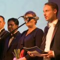 Jüri Nael, Silmapaistev Noor Eestlane 2014 laureaat