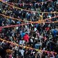 Hongkong kuulutas uue viiruse leviku tõttu välja eriolukorra