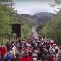 Байден смягчает миграционную политику Трампа
