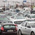 Специалисты рекомендуют: для покупки авто необязательно брать лизинг