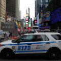 Times Square (foto on illustreeriv)