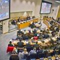 ÜRO komitee kutsus üles Põhja-Koread rahvusvahelisse kriminaalkohtusse kaebama
