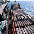 TV3: Keskkonnauuringu järgi pole Läänemere olukord Nord Streami rajamisega halvenenud