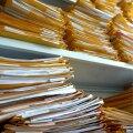 Lasnamäe linnaosa valitsus kustutas AKI ettekirjutuse tõttu 19 708 inimese andmed